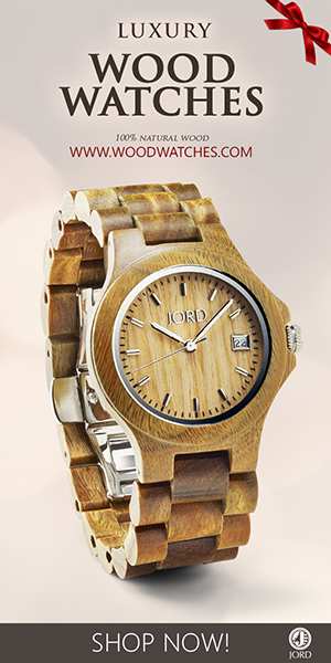 http://a%20id=woodwatches_com_widget%20%20title=Mens%20Wood%20WatchesMens%20Wood%20Watches/a%20script%20src=//www.woodwatches.com/widget/belleenrouge/300/600%20%20type=text/javascript/script