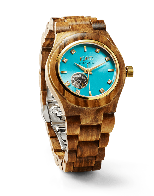 Automatic Watches Mens Images Decorating Home Design